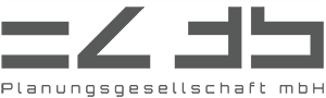 ez35 Site Logo