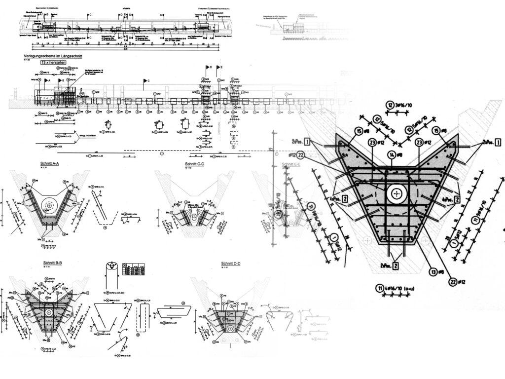 Gebäudeplanung 4